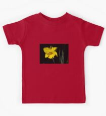 The Daffodil Kids Clothes