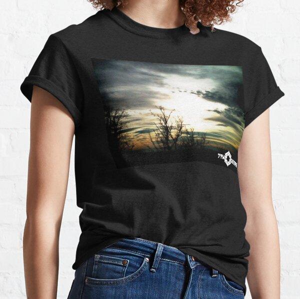 Retroperspektive Classic T-Shirt
