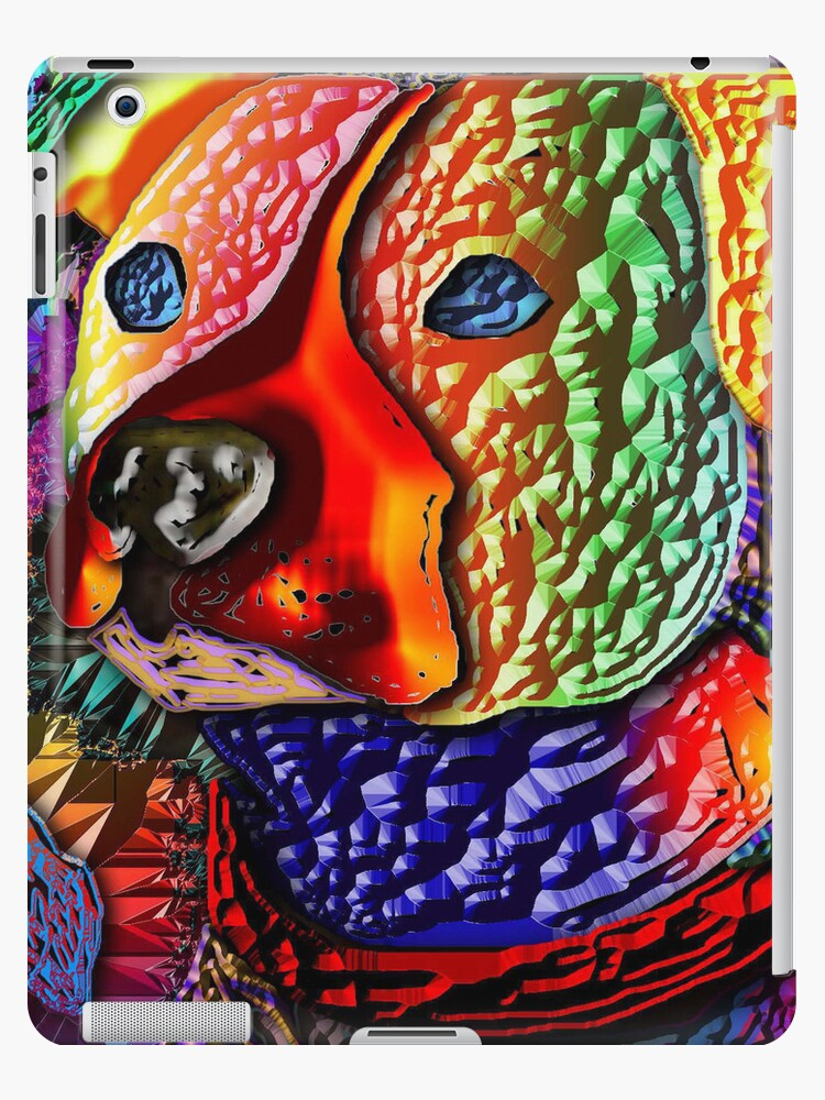 PIT BULL by BOOKMAKER