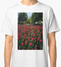 Endless Oasis Classic T-Shirt