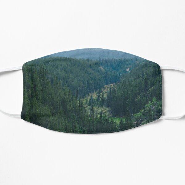 Yukon Valley Mask