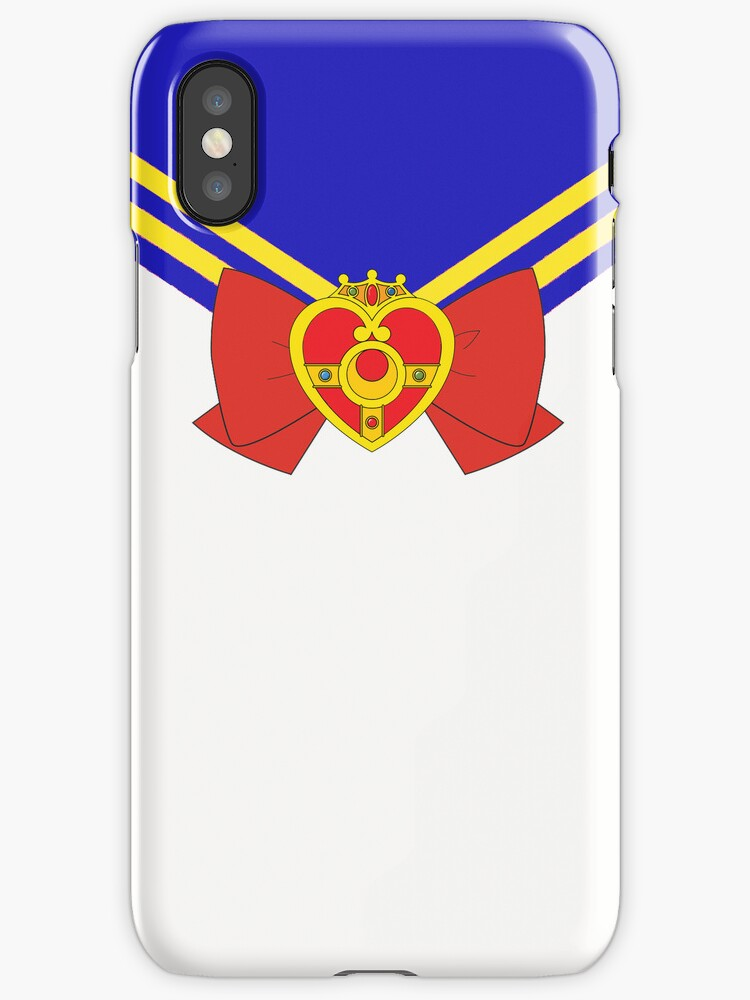 Super Sailor Moon by IMTShop
