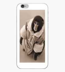 ㋛ IKEA MONKEY IPHONE CASE  ㋛ iPhone Case