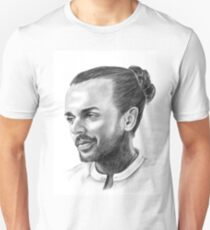 TOWIE's Pete Wicks Unisex T-Shirt