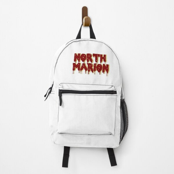 drippy north marion Backpack