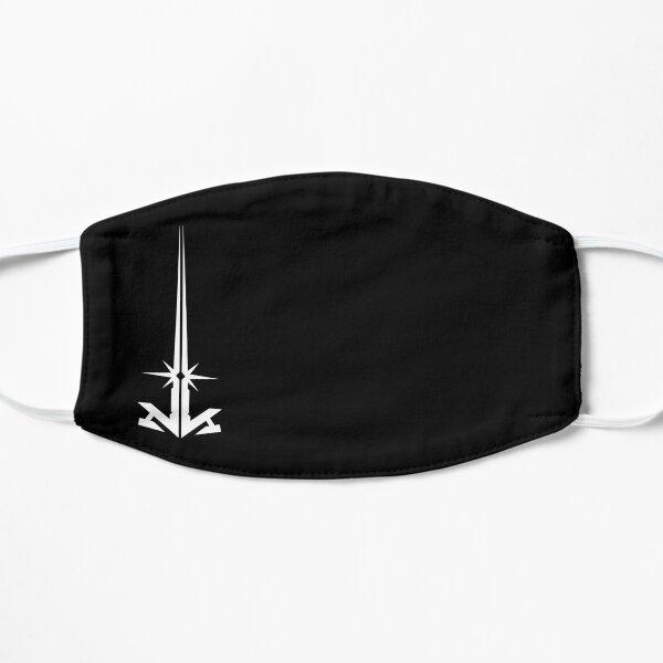 Savi's Workshop Logo Flat Mask