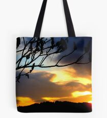 ...maybe it's still not too late! Tote Bag
