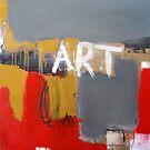 ART by Alan Taylor Jeffries