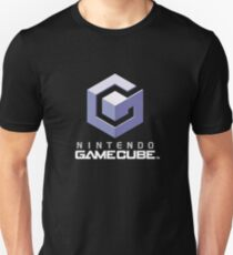 Gamecube T-Shirt
