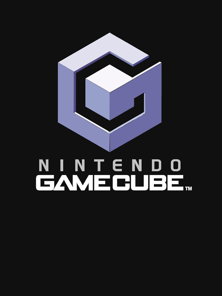 Gamecube | Unisex T-Shirt