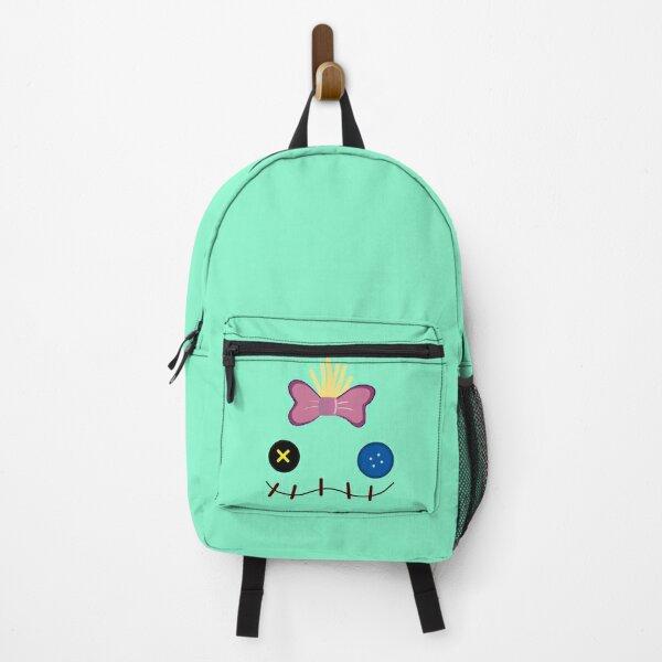 Scrump Backpack