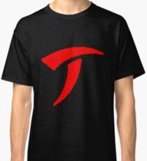 Predator Blooded Classic T-Shirt