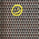 221B Wallpaper by trilac
