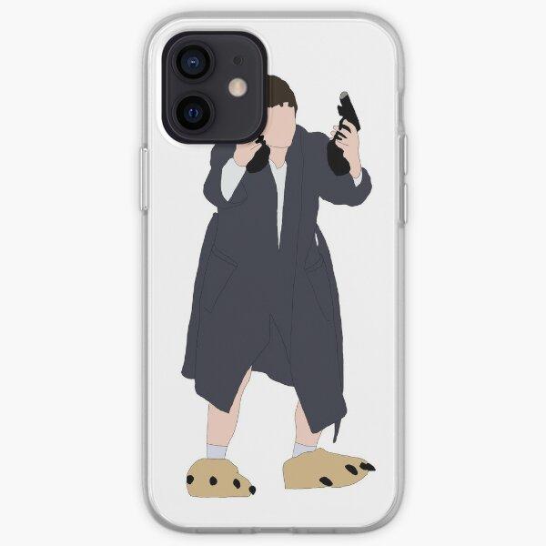 Coques et étuis iPhone sur le thème Daniel Radcliffe | Redbubble