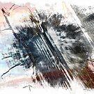 Fulfilment of Dreams by Benedikt Amrhein