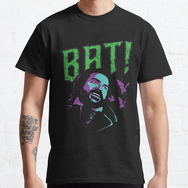 BAT! Classic T-Shirt