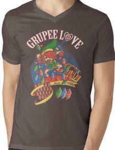 Grupee Love T-Shirt