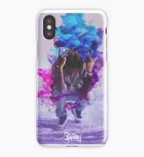 Future - Dirty Sprite 2 iPhone Case