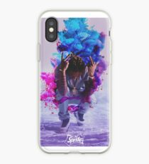 Future - Dirty Sprite 2 iPhone Case