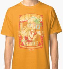 Vitamin E Classic T-Shirt
