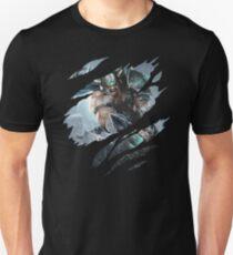 Tryndamere T-Shirt