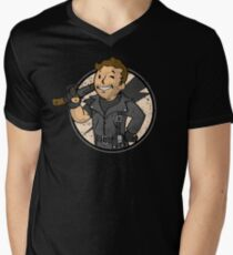 Warrior of the Road T-Shirt
