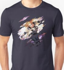 Lux  T-Shirt