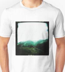 cow siesta Unisex T-Shirt