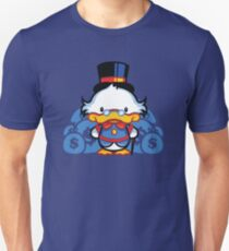 Hello Scroogie T-Shirt