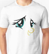Shy horse T-Shirt