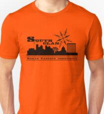 SOUTHCLAN T-SHIRT T-Shirt