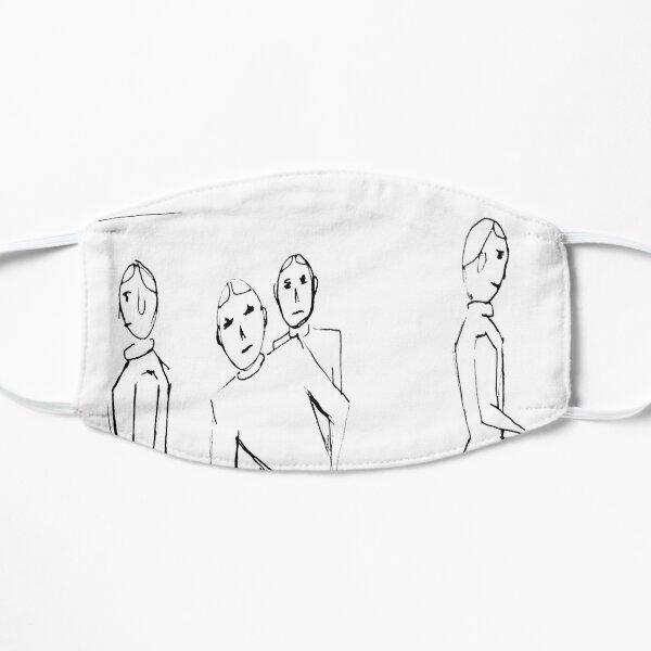 sketch Mask