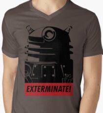 EXTERMINATE!!! T-Shirt