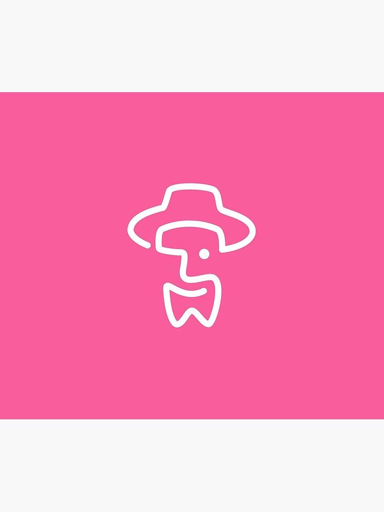 Das längste Weg-Logo von TheLongestWay