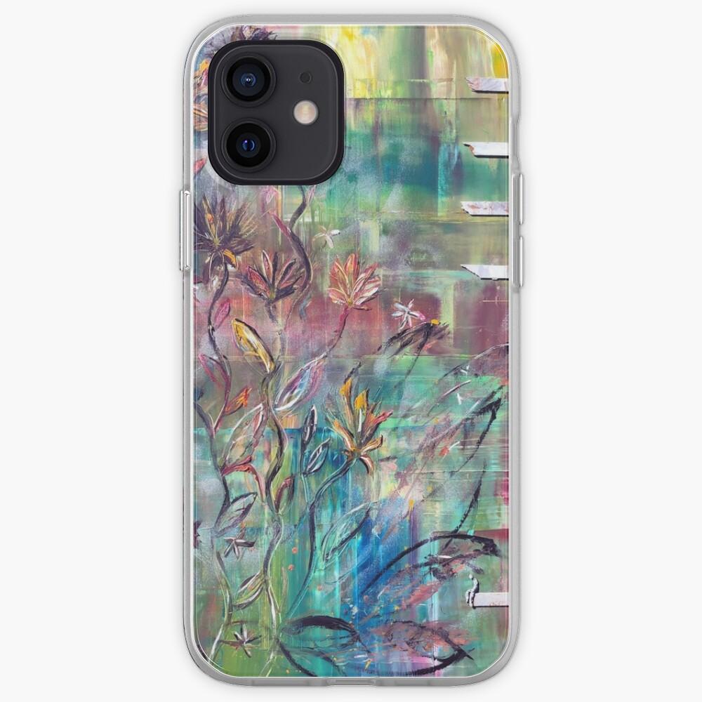 120x160 cm iPhone Case & Cover
