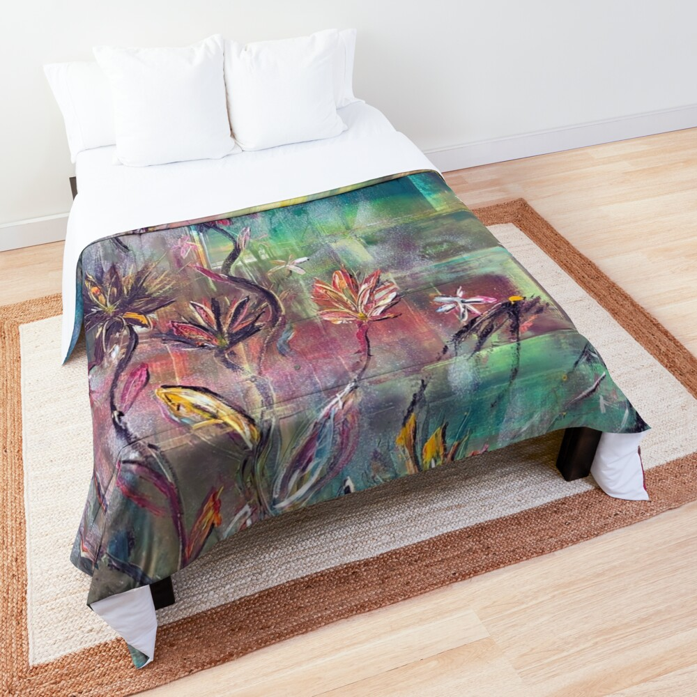 120x160 cm Comforter