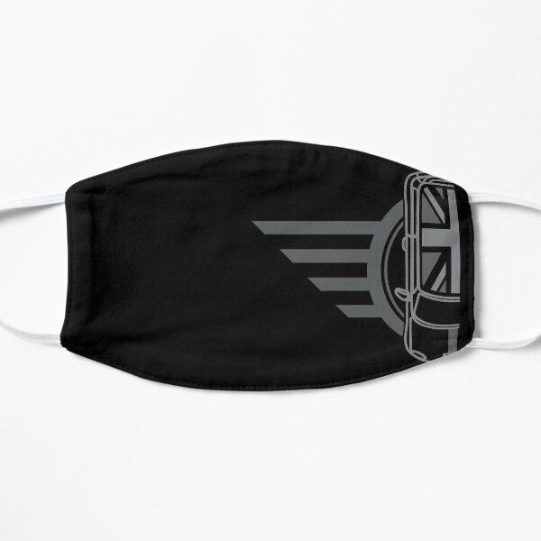 MINI COOPER Mask
