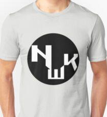 NWK Team Shirt Unisex T-Shirt