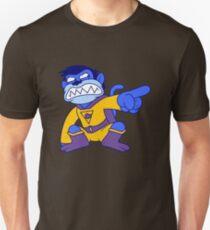 Evil Gleek Unisex T-Shirt