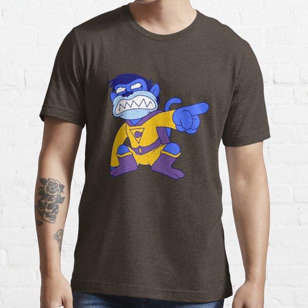 Evil Gleek Essential T-Shirt