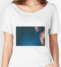 Stars Women's Relaxed Fit T-Shirt