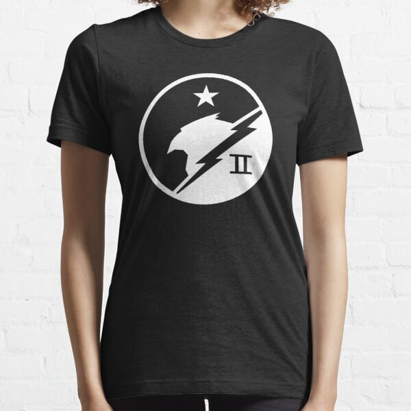 SPARTAN II Essential T-Shirt