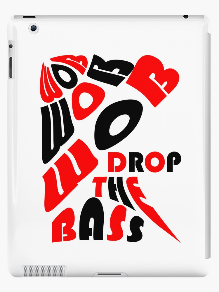 Drop the bass 2 by MrBliss4