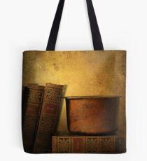 Heinrich Heine Tote Bag