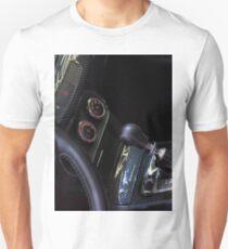 Mitsubishi Lancer Evolution X Exchange [ Print & iPad / iPod / iPhone Case ] T-Shirt