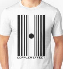 Doppler Effect T-Shirt