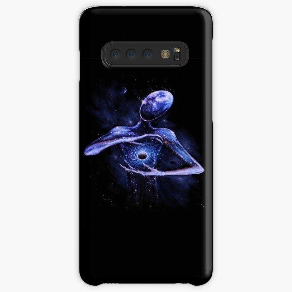 Fortnite Wallpaper Cases For Samsung Galaxy Redbubble