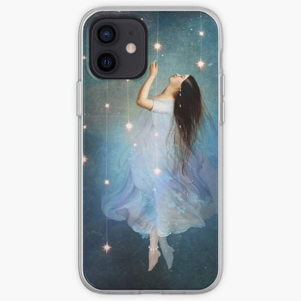 Starsailor iPhone Soft Case