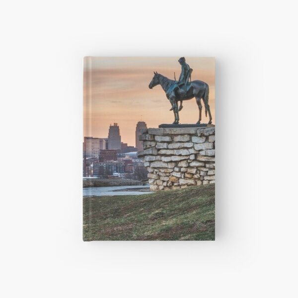 its jazz heritage and its sources. In the city center Hardcover Journal