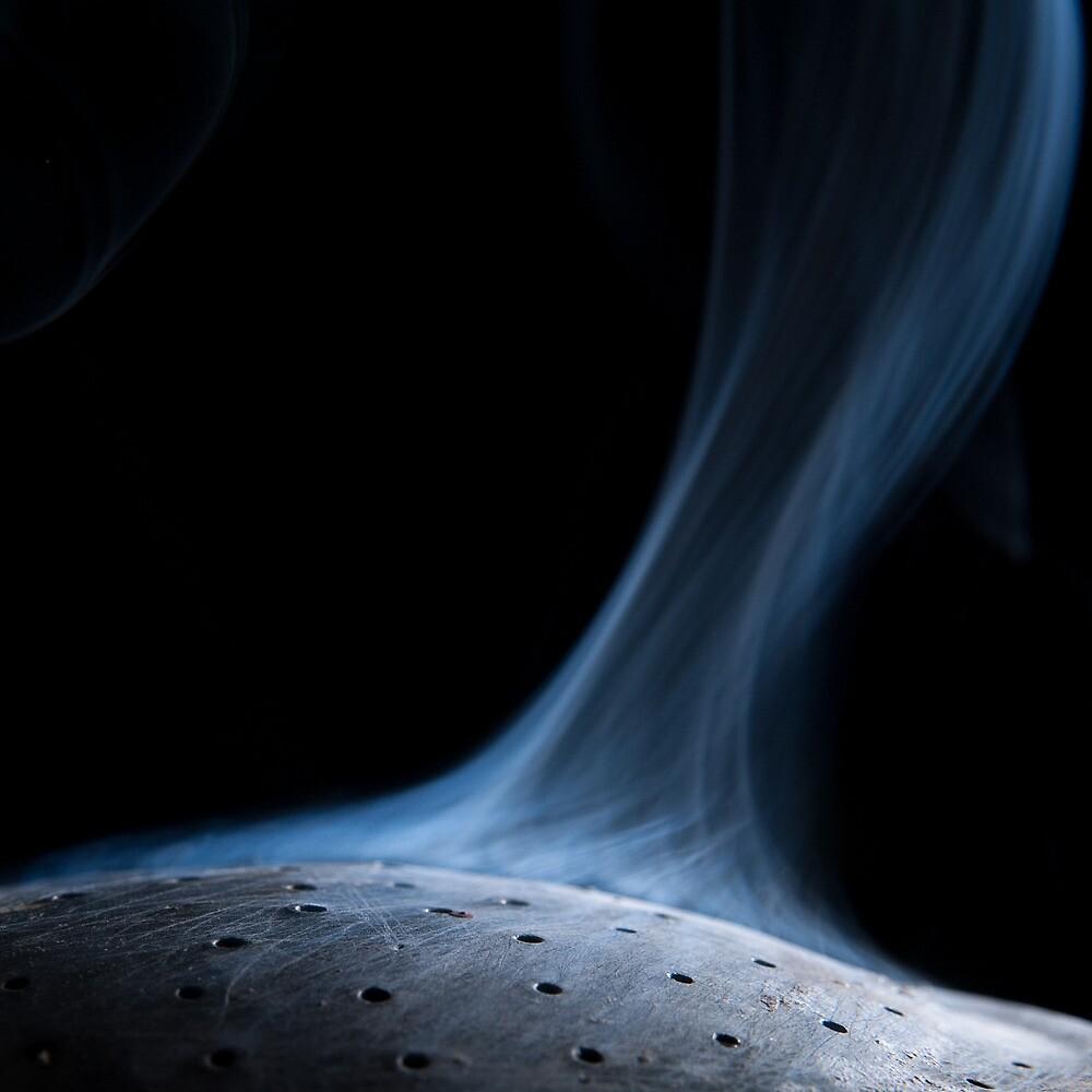 Smoke by Memberis